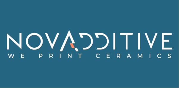 Logo Novadditive