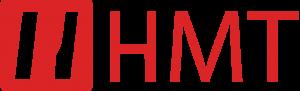 Logo rouge HMT