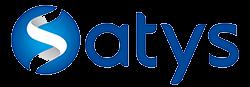 Logo Satys