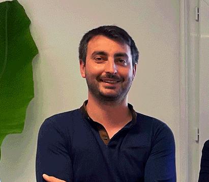Sébastien Emeriau